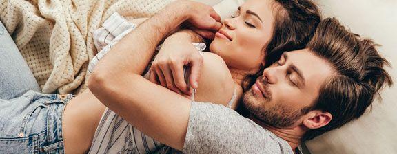 Lo que necesita Libra en una relación